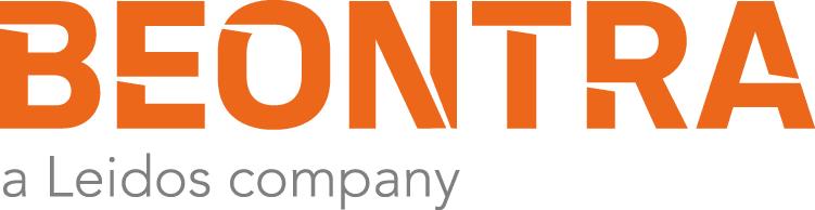 BEONTRA GmbH
