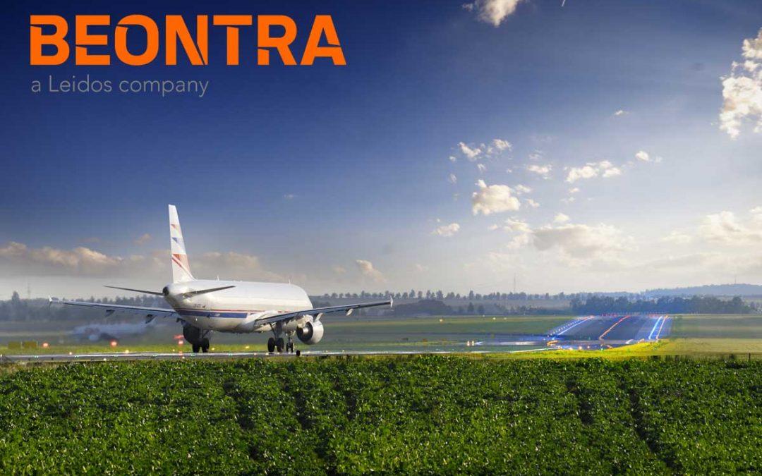 Impact Coronavirus airports