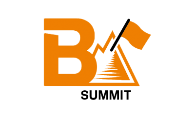 Looking back at the 24th BEONTRA Summit – Virtual Edition